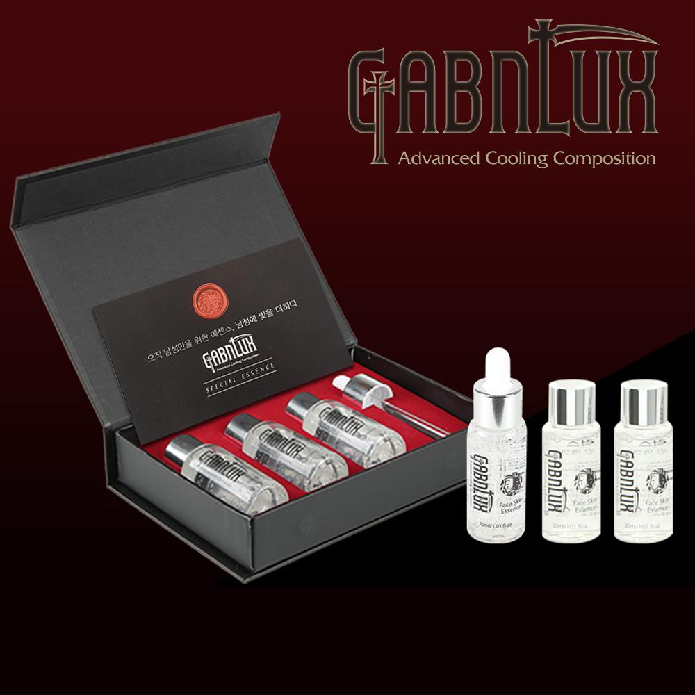 개밴럭스 페이스 스킨 에센스(GABNLUX Face Skin Essence)